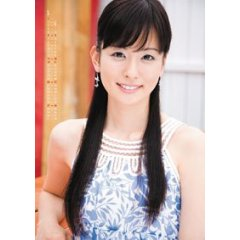 http://aiko-kaitou.up.seesaa.net/image/311VBghbPCL._AA240_.jpg